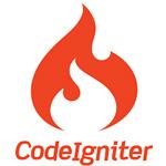 Codelgniter
