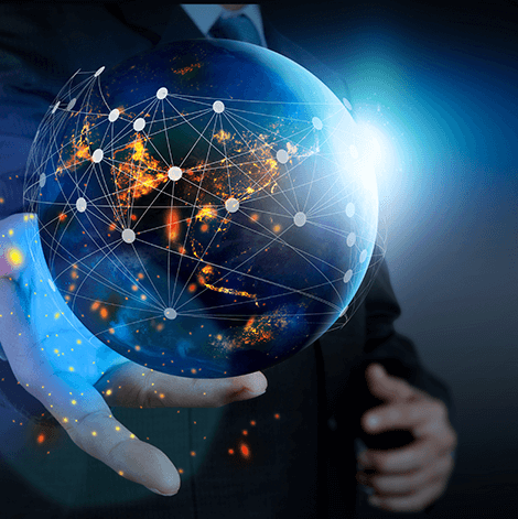 Modernize Digital Platform Applications