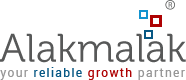 Alakmalak Technologies - Your Growth Partner